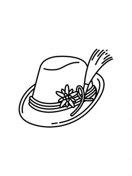 Hat-coloring-pages-33