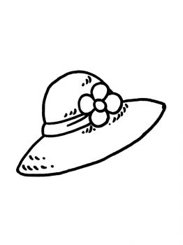 Hat-coloring-pages-41