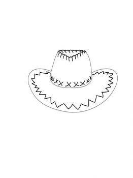 Hat-coloring-pages-42