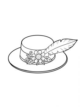Hat-coloring-pages-45