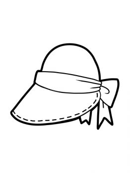 Hat-coloring-pages-46