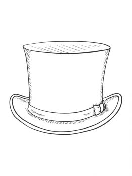 Hat-coloring-pages-48