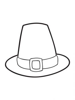 Hat-coloring-pages-6