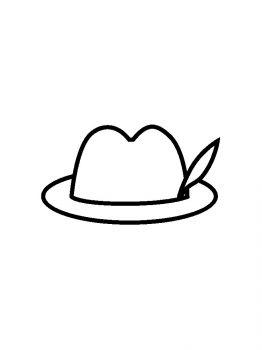 Hat-coloring-pages-7