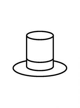 Hat-coloring-pages-8