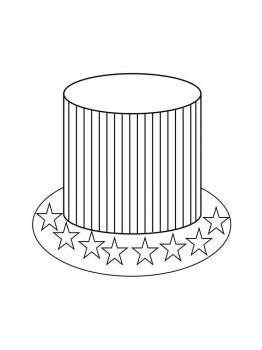 Hat-coloring-pages-9