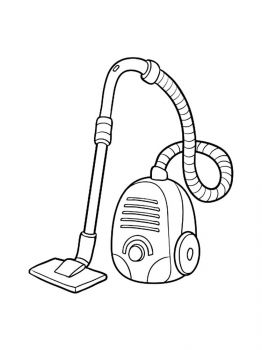 Home-Appliances-coloring-pages-1
