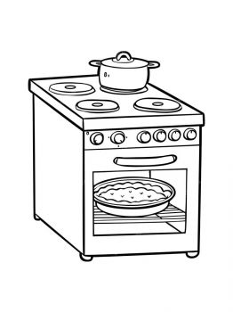 Home-Appliances-coloring-pages-11