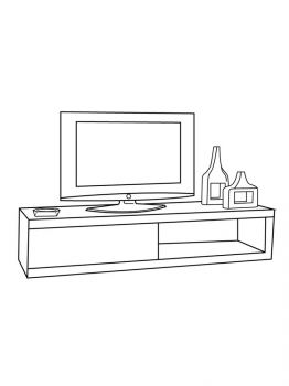 Home-Appliances-coloring-pages-15