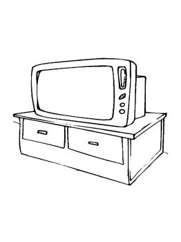 Home-Appliances-coloring-pages-16
