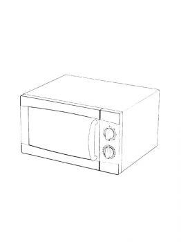 Home-Appliances-coloring-pages-18