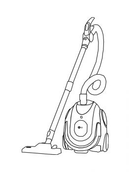 Home-Appliances-coloring-pages-23