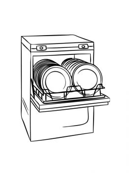 Home-Appliances-coloring-pages-25