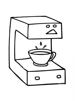 Home-Appliances-coloring-pages-26
