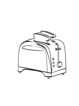 Home-Appliances-coloring-pages-27