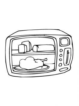 Home-Appliances-coloring-pages-31