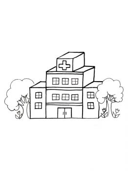 Hospital-coloring-pages-10