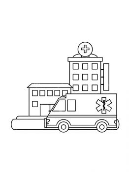 Hospital-coloring-pages-13