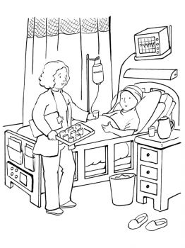 Hospital-coloring-pages-14