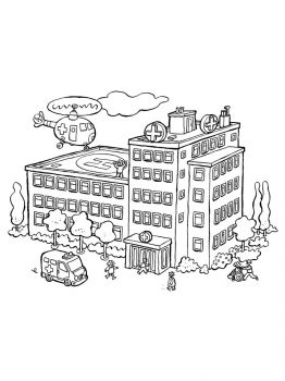 Hospital-coloring-pages-16