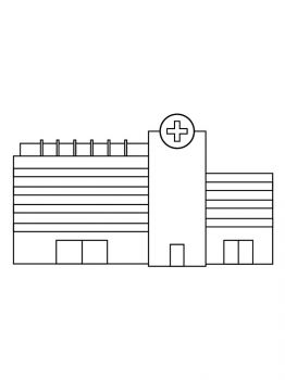 Hospital-coloring-pages-2