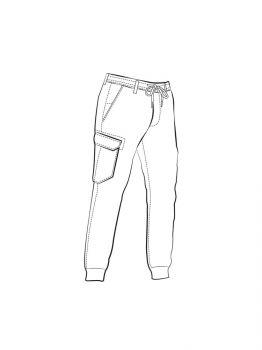 Jeans-coloring-pages-1