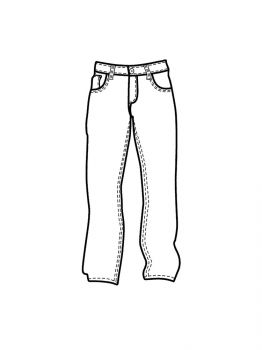 Jeans-coloring-pages-10