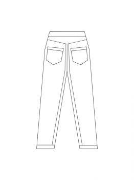 Jeans-coloring-pages-12