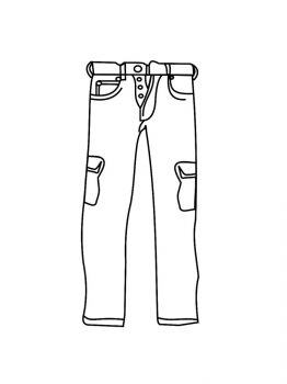 Jeans-coloring-pages-14