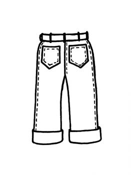 Jeans-coloring-pages-6