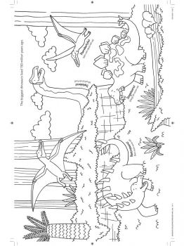 Jurassic-World-coloring-pages-1
