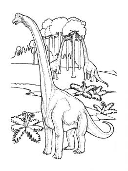 Jurassic-World-coloring-pages-11