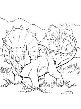 Jurassic-World-coloring-pages-12