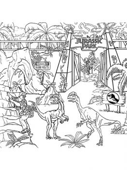 Jurassic-World-coloring-pages-13