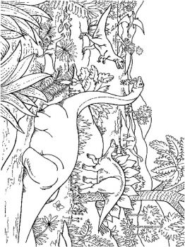Jurassic-World-coloring-pages-14