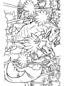 Jurassic-World-coloring-pages-17