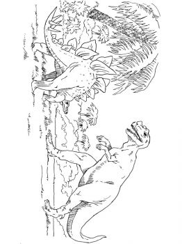 Jurassic-World-coloring-pages-19