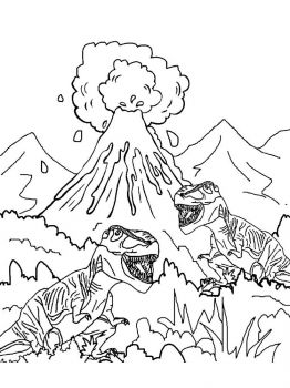 Jurassic-World-coloring-pages-3