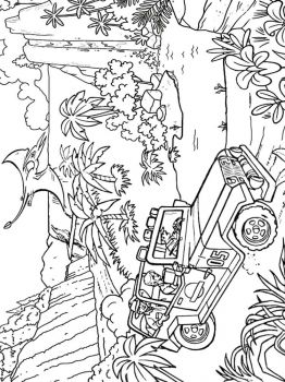 Jurassic-World-coloring-pages-5