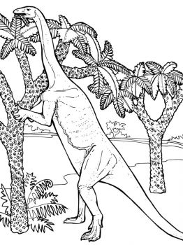 Jurassic-World-coloring-pages-9