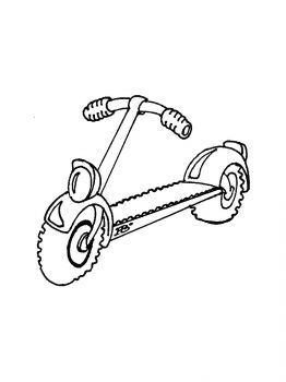 Kick-Scooter-coloring-pages-14