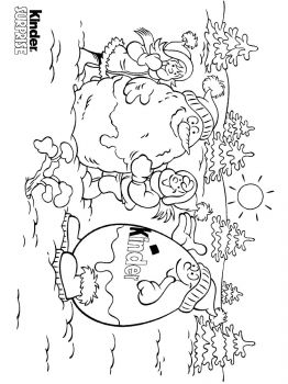 Kinder-Surprise-coloring-pages-2