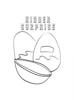 Kinder-Surprise-coloring-pages-3