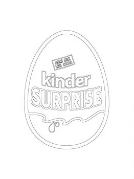Kinder-Surprise-coloring-pages-4