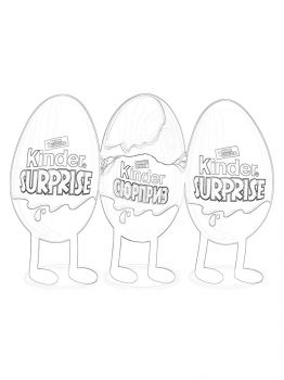 Kinder-Surprise-coloring-pages-6