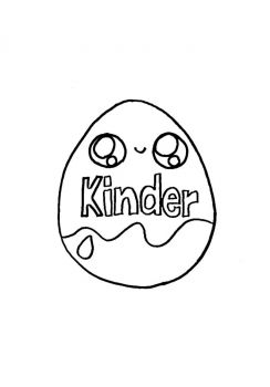 Kinder-Surprise-coloring-pages-7