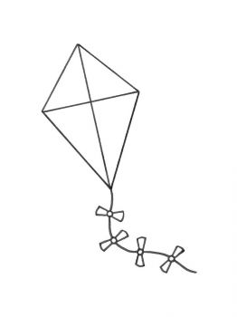Kite-coloring-pages-11