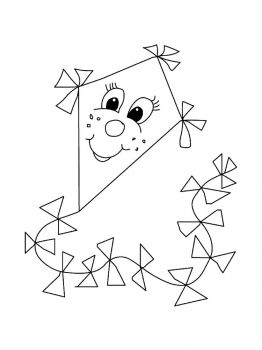 Kite-coloring-pages-12