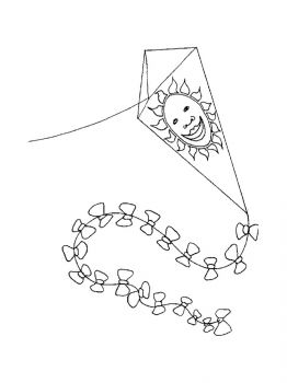 Kite-coloring-pages-13