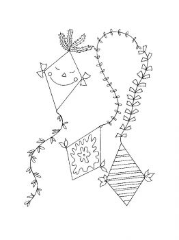 Kite-coloring-pages-14